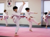 Spirit Taekwondo in Edmonton