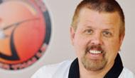 Len Litke Black Belt Instructor