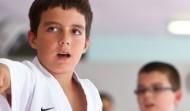 Beginner Taekwondo Lessons